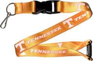 University of Tennessee Lanyard