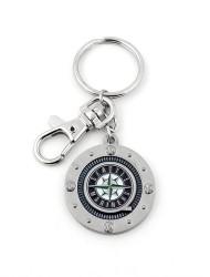 Seattle Mariners Impact Keychain