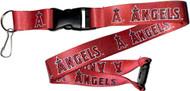 Los Angeles Angels Lanyard