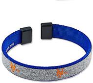 New York Mets Sparkle Bracelet
