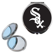 Chicago White Sox Compact Mirror