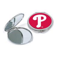 Philadelphia Phillies Compact Mirror