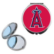 Los Angeles Angels Compact Mirror