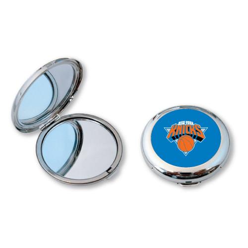 New York Knicks Compact Mirror