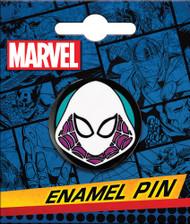 Spider Gwen Enamel Pin