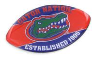 University of Florida Football Magnet