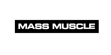 Mass Muscle Supplements