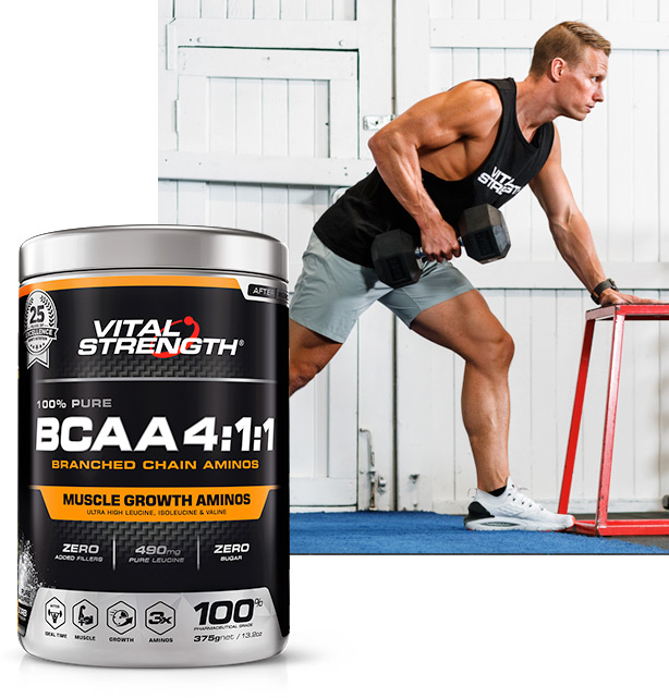 advanced-bcaa-peter-hero.jpg