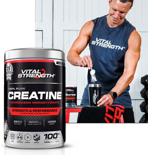 advanced-creatine-peter-hero.jpg