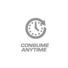 Consume Anytime
