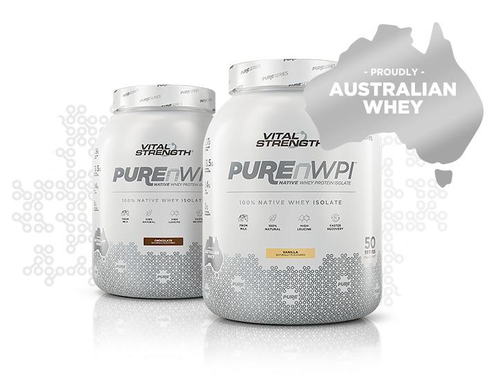 australian-whey-product.jpg