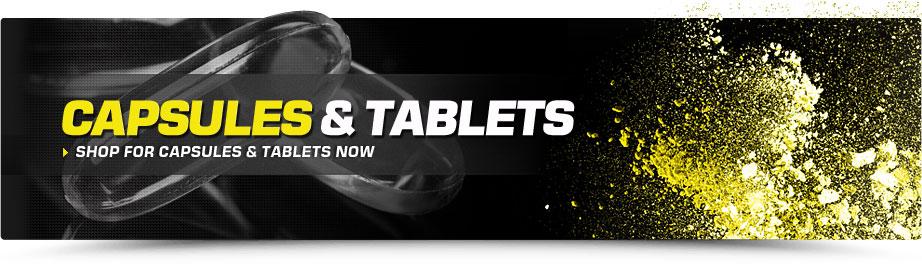 Buy Animino Acids Capsules & Tablets Vitalstrength