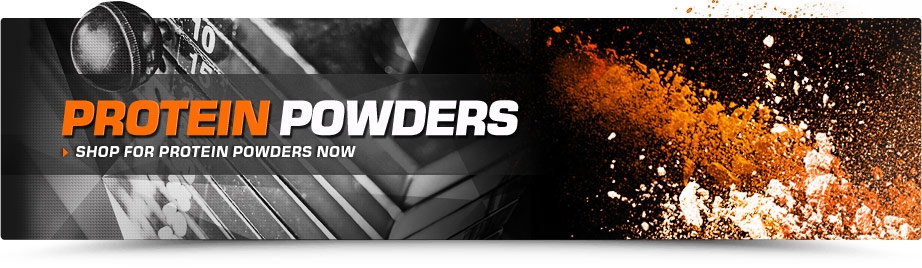 Buy Protein Powder Online Vitalstrength