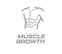 Intra Workout Muscle Growth