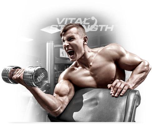 nitroxl-pre-workout-hero3.jpg