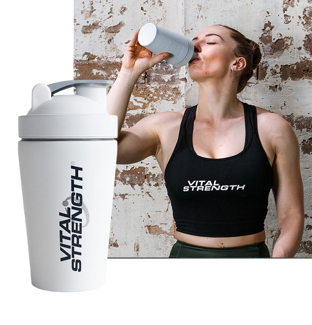 product-shaker-features-hero.jpg
