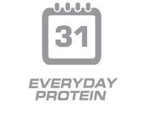 Total+ Protein Powder Everyday Protein