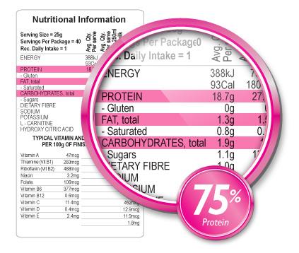 transformation-pack-nutrition.jpg