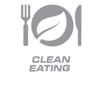 WPI Clean Eating