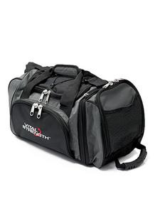 Vitalstrength Carry Gym Bag