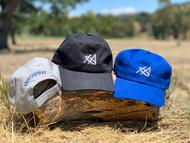 MetronMind Baseball Cap