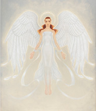 Luciana Card