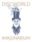 Discworld Imaginarium Slipcase Edition
