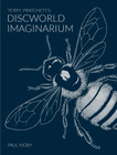 Discworld Imaginarium Deluxe Edition