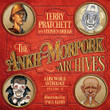 The Ankh Morpork Archives, Volume II