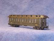 Assembled kit 3302