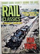 Rail Classics Magazine