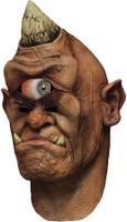 Wandering Eye Digital Cyclops Killer Halloween Costume Mask