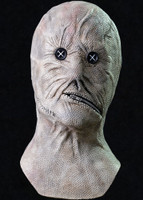 Official Nightbreed Dr. Decker Halloween Costume Mask