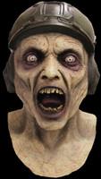 Mayday World War 1 Zombie Corpse Halloween Costume Mask