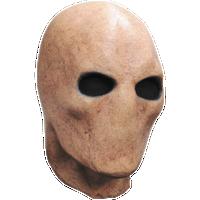 Creepy Pasta Slenderman Nightmare Creature Slender Man Halloween Costume Mask