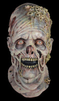 Walking Dead Barnacle Zombie Corpse Walker Version 1 Halloween Costume Mask