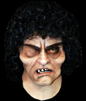 Hunchback of Notre Dame Classic Monster  Halloween Costume Mask