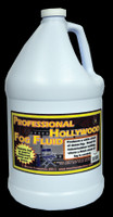 1 Gallon Professional Fog Machine Fluid Juice Haunted Graveyard Cemetery Halloween Prop Decoration