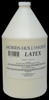 1 Gallon Morris Hollywood Latex Halloween effects Costume makeup