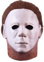Kids Child's Michael Myers Monster Halloween II 2 Costume Mask