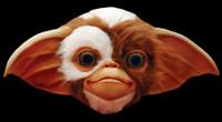 Gizmo Movie Gremlins Halloween Costume Mask