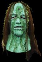 Becky Movie Creepshow Halloween Costume Mask