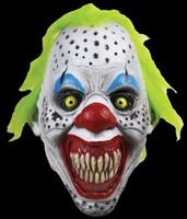 Holes American Horror Story Cult AHS Halloween Costume Mask