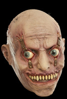 Creepy Pasta Dream Experiment Nightmare Creature Halloween Costume Mask