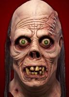Ghastly Ghoul Walking Dead Zombie Phantom Monster Halloween Costume Mask