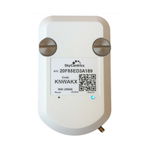SkyCentrics - AO Smith CTA-2045 EcoPort Communications Package - Cellular (formerly CEA-2045)