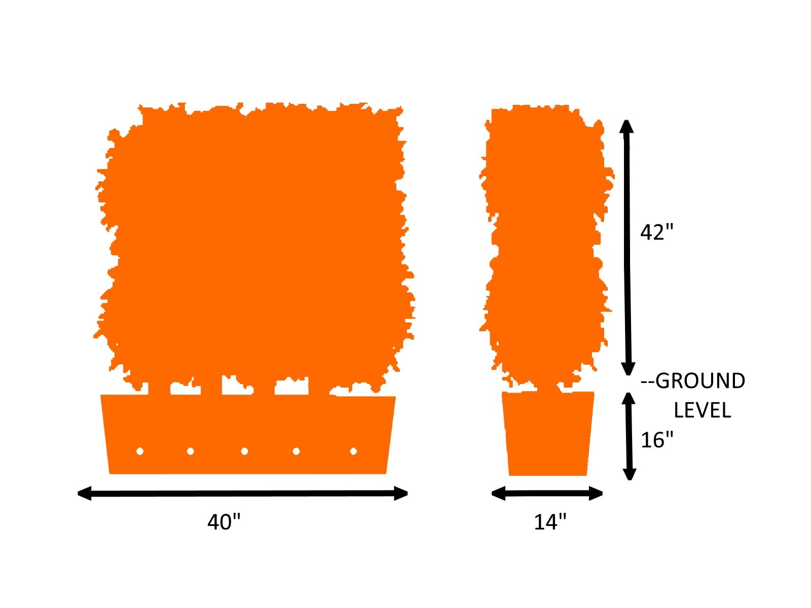 42-inch-hedge-panel.jpg