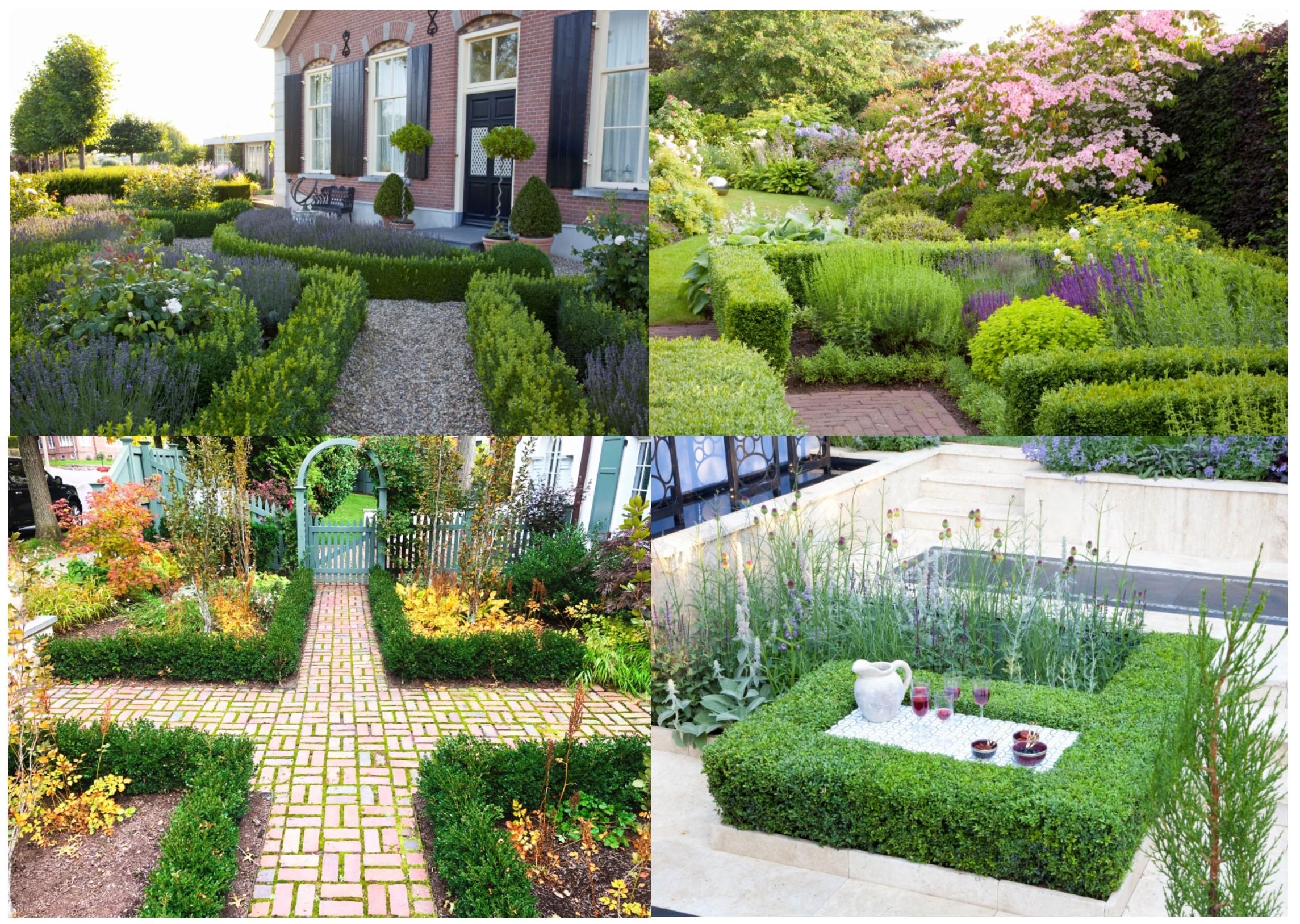 dream-garden-giveaway-page-2-.jpg