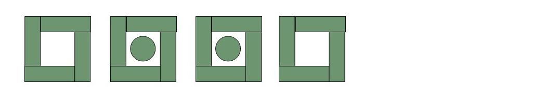 Configuration Option