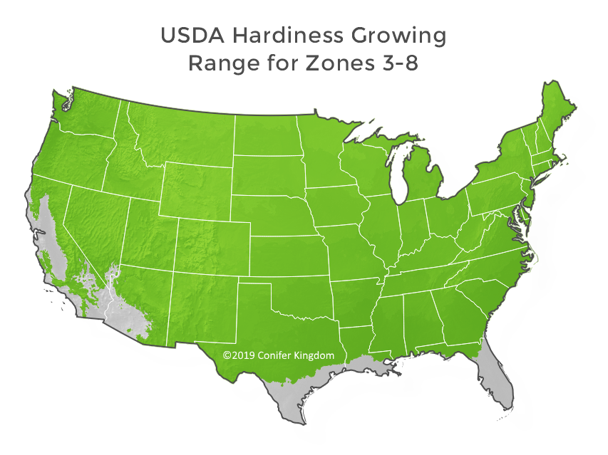usda-hardiness-growing-range-for-zones-3-8.png